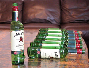 Jameson Party Trays