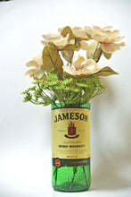 Beautiful Jameson Flower Vase