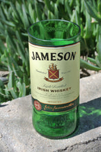 10 Beautiful Jameson Flower Vases