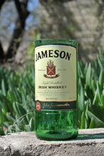 Jameson Flower Vase