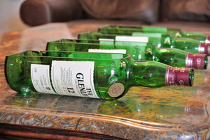 Glenlivet Party Trays