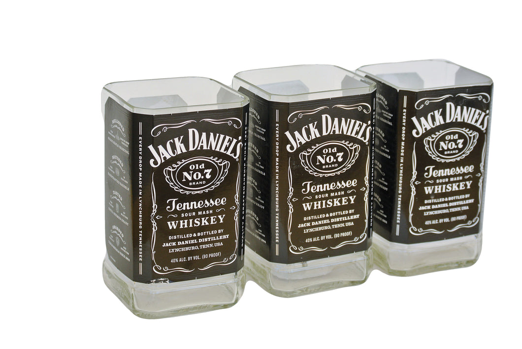 Jack Daniels Whiskey Gifts
