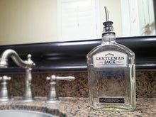 Soap Dispenser for Whiskey Lover
