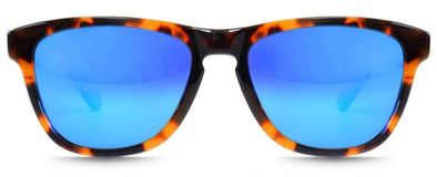 [Sendies_Sunglasses] [Sendies_Aviators] [Sendies_Polarized]