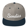 [Sendies_sunglasses], [Polarized_sunglasses], [Aviators_Sunglasses], [Wayfarer_Sunglasses] - Sendies Sunglasses
