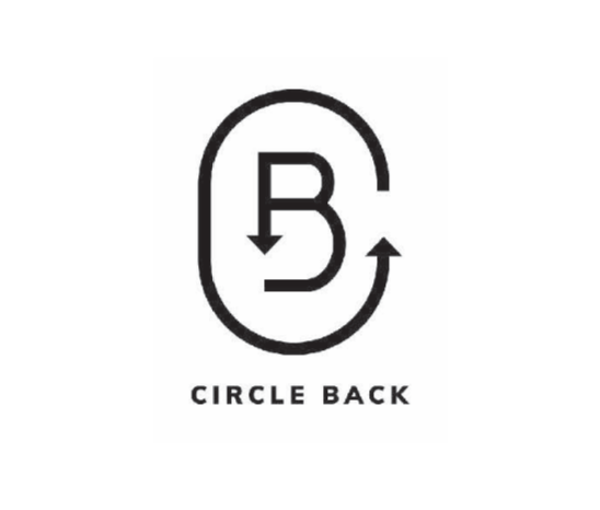 What is Circle Back?
