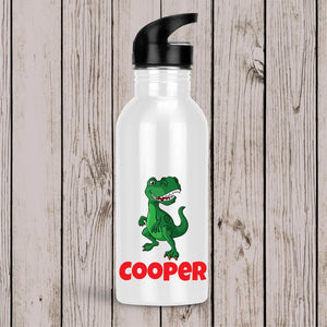 Personalised Drink Bottle- 250+ Designs!