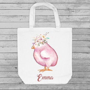 Easter Bags - variety of Designs