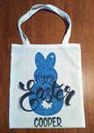 Easter Colour Bags - Variety of Colours