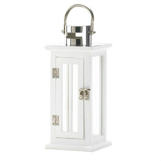 Highland Small Candle Lantern