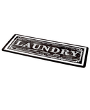 "52"" Laundry Room Rugs And Decor Runners For Hardwood Floors"