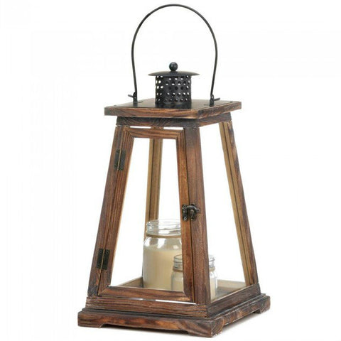 Ideal Large Candle Lantern