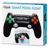 Giant Game Controller Pool Float