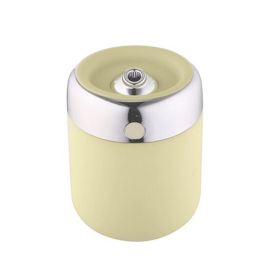 USB 180ML Essential Oil diffuser Home and Car