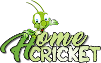 HomeCricket
