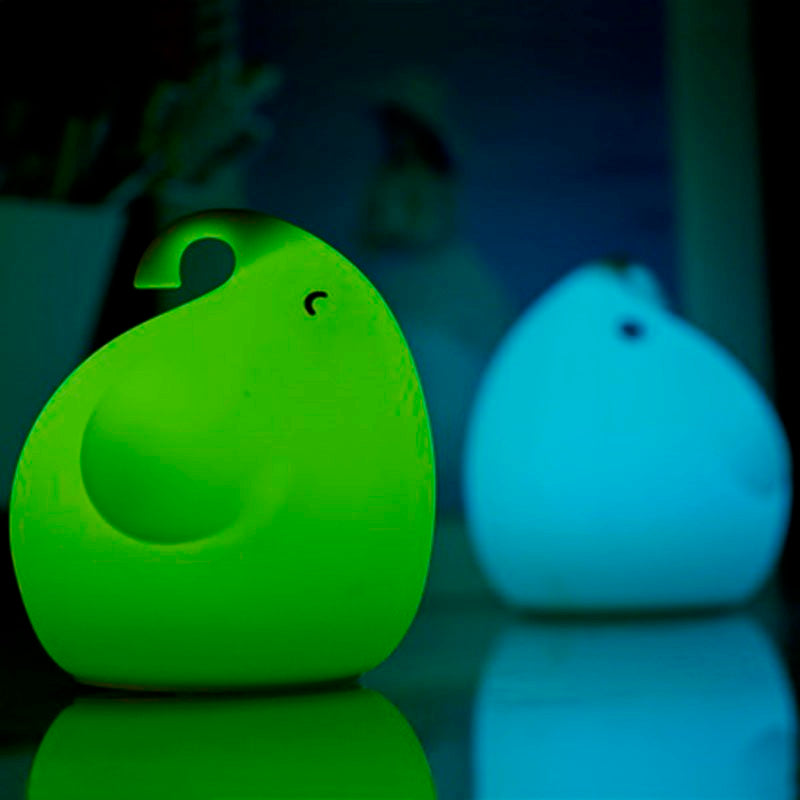 Children's Night Lights