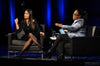 Oprah's SuperSoul Conversations: podcast