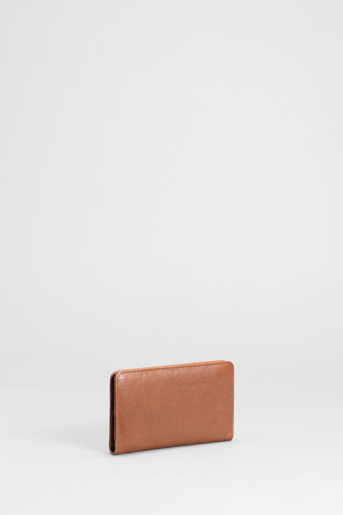 Wallet Kolind Tan