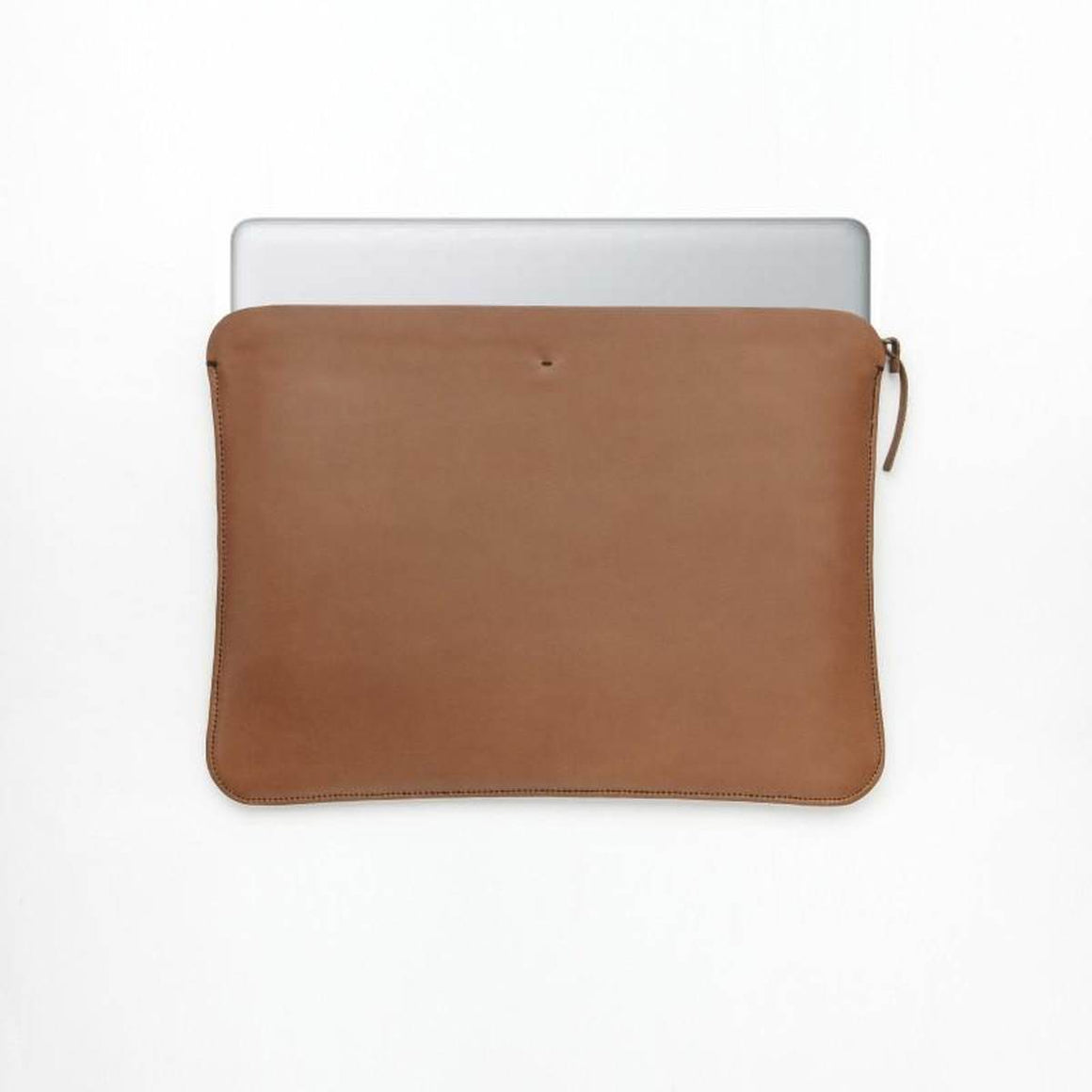 Laptop Case | Softcase 13"