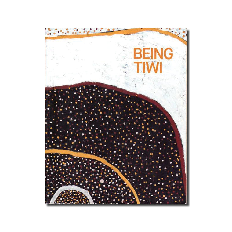 Being Tiwi