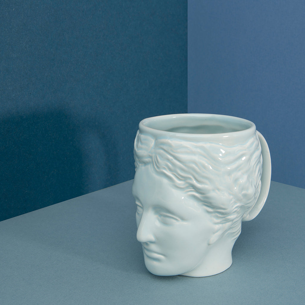 Mug | Philotes:  Greek Goddess of Friendship