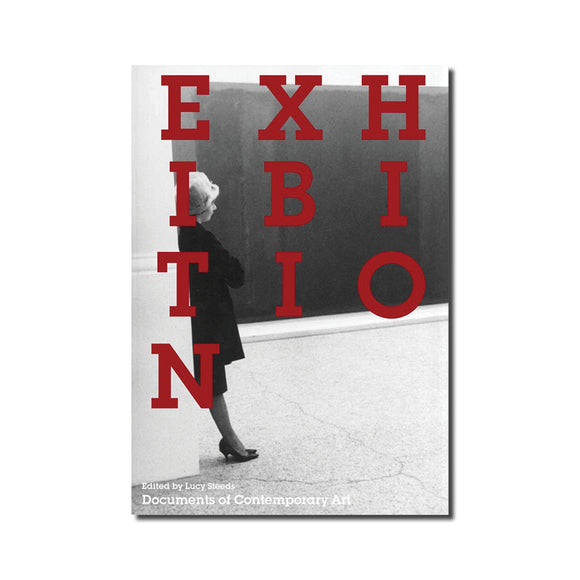 Exhibition - Whitechapel Series