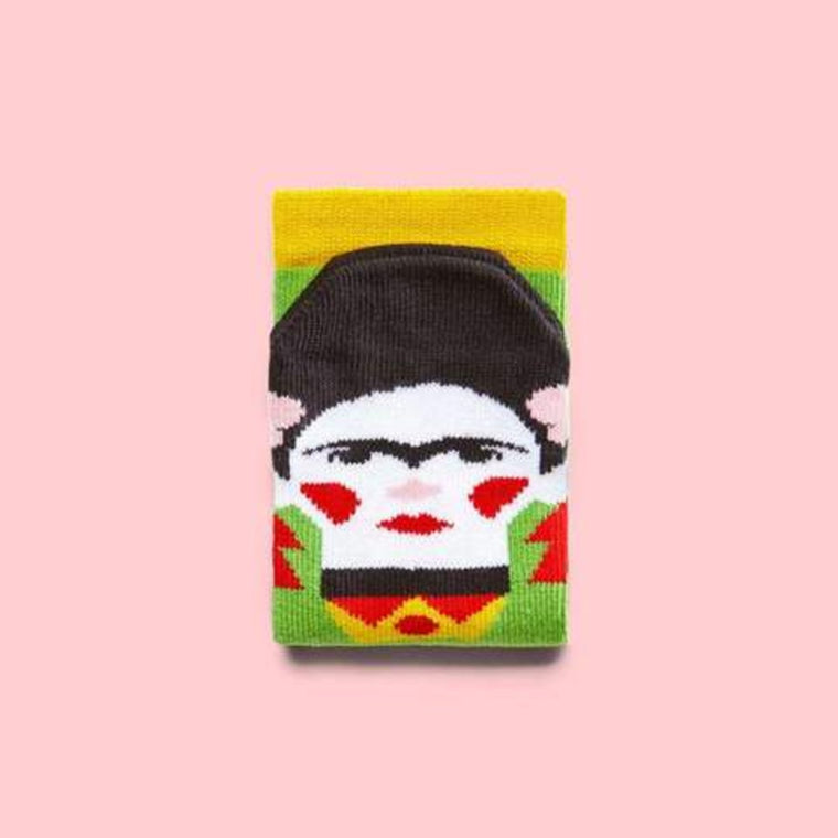 Socks | Frida Callus | Kids sizes