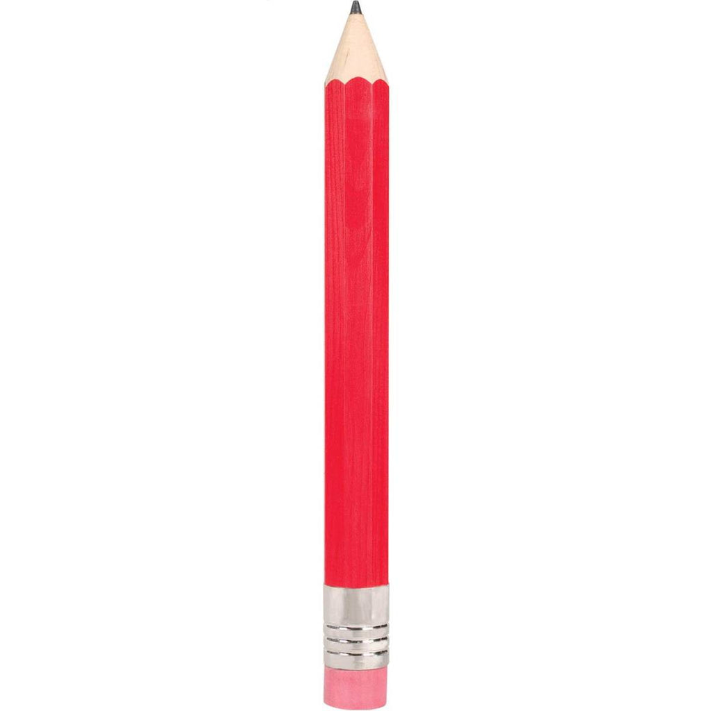 Pencil | Giant Size