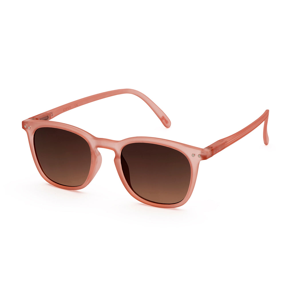 IZIPIZI Sunglasses | Collection E | Bloom | Assorted Colours