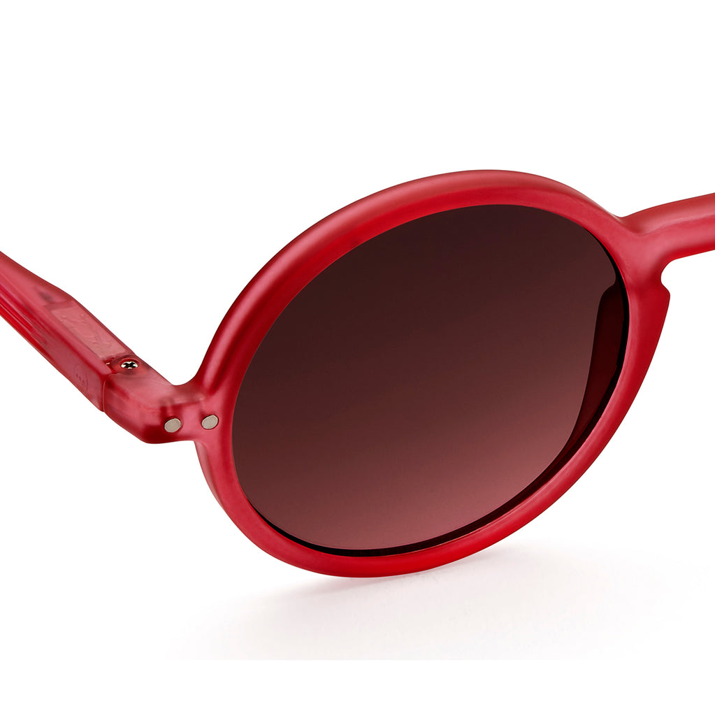 IZIPIZI Sunglasses | Collection G | Bloom | Assorted Colours