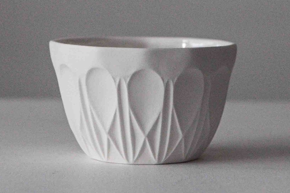 Keepsake Bowl Mint