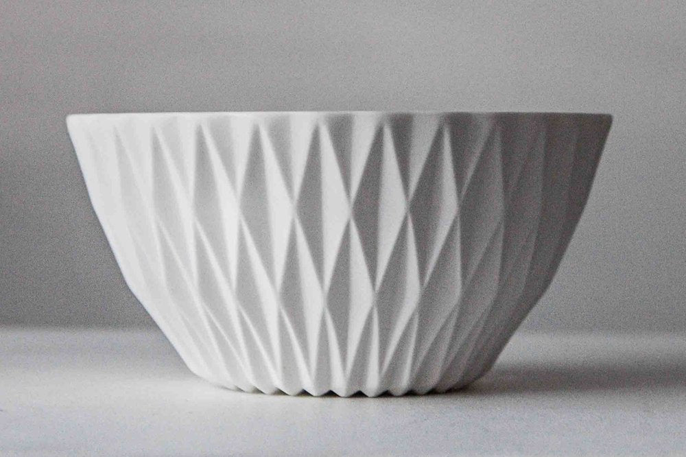 Keepsake Bowl Nourish
