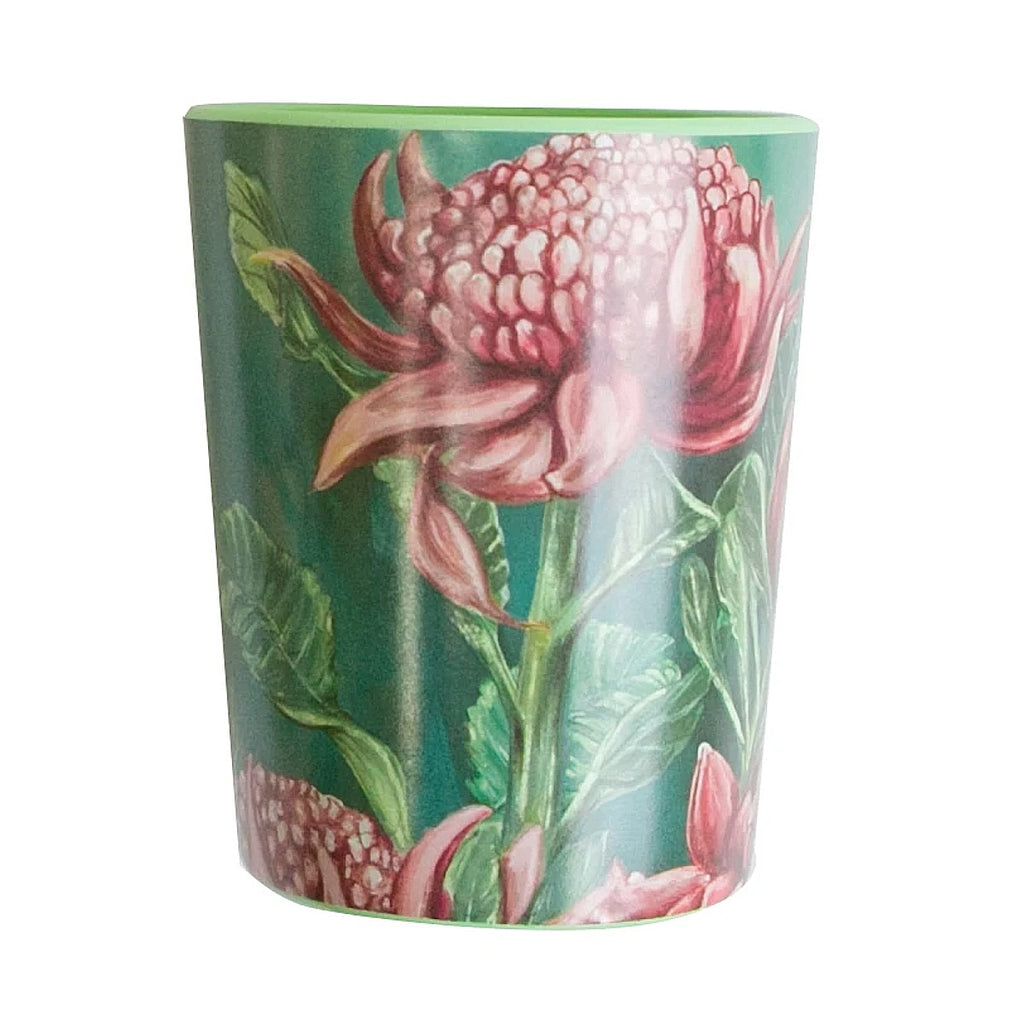 Cup | Native Neutrals | Waratah