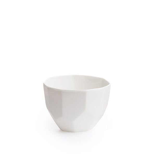 Gem Cup White - Milly Dent