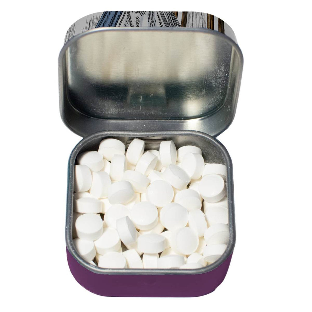 Alice's Enchantmints Mints