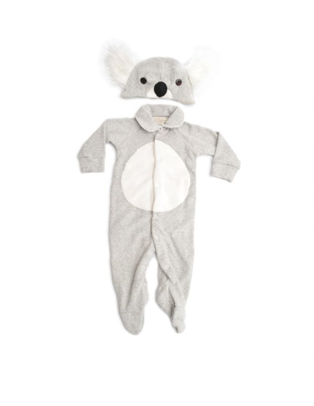 3a5ca316429 Baby Suit Koala 6-12 months - MCA Store Museum of Contemporary Art