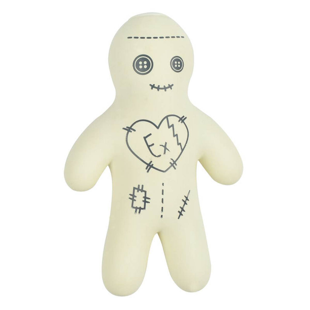 Anti stress Ball | Ex Voodoo Doll