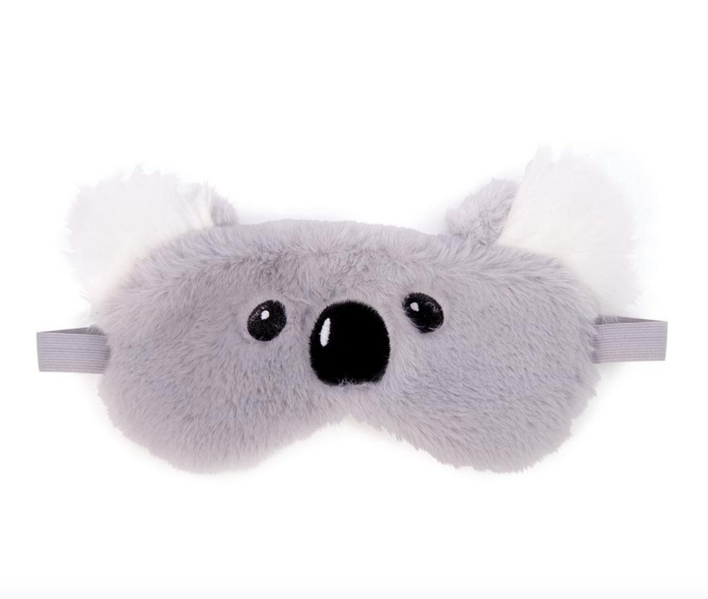Koala Sleep Eye Mask