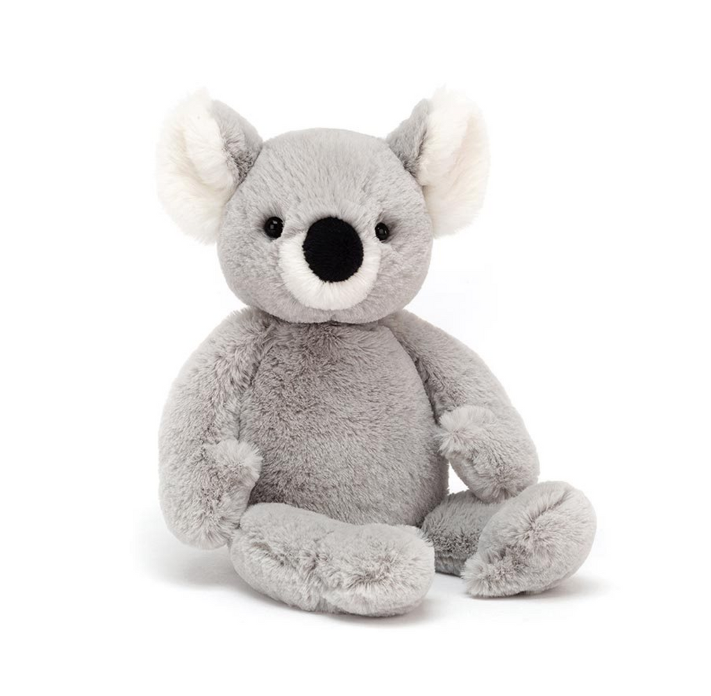 Koala Bashful | Small