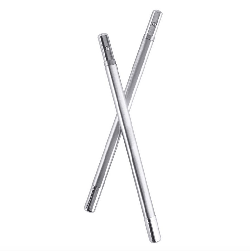 Silver Metal chopsticks
