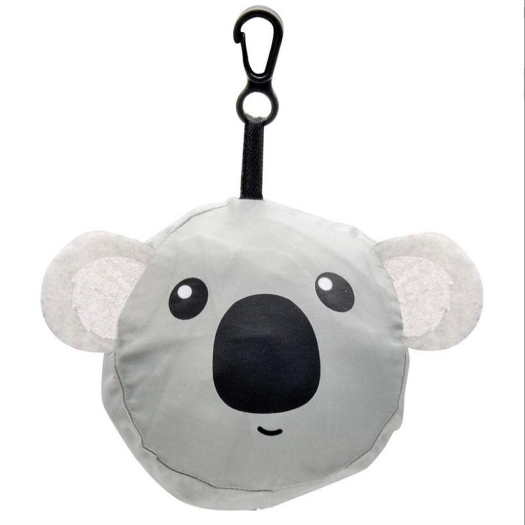 Bag Eco Koala | Assorted Colours