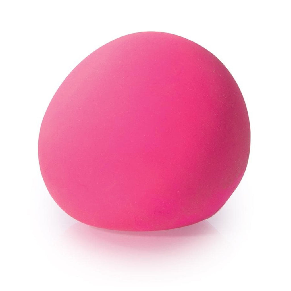 Stress Ball | Crush It Super Sensory Ball