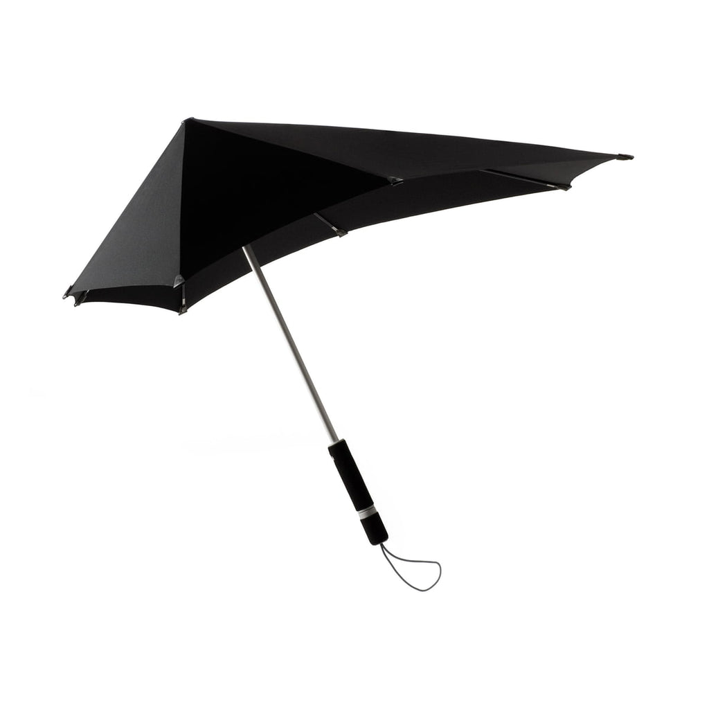Umbrella Senz | Original | Pure Black