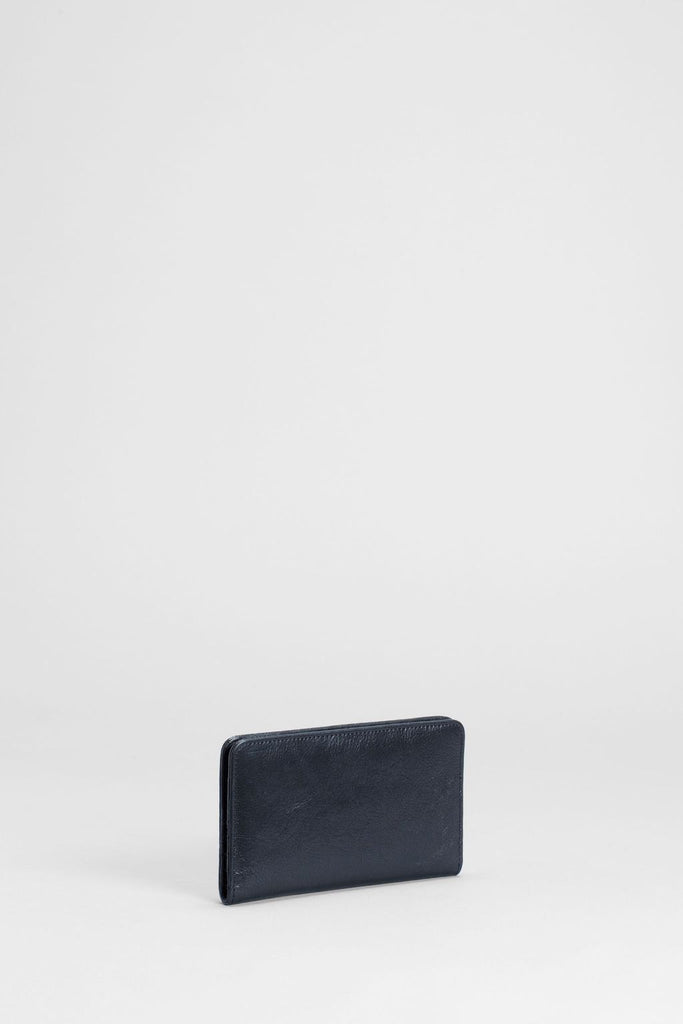 Wallet Kolind Black