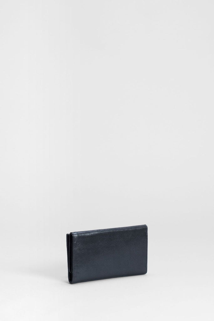 Wallet Kulma Black