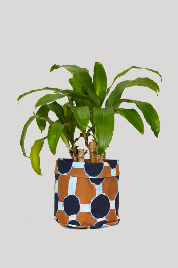 Planter Billabong Country Medium