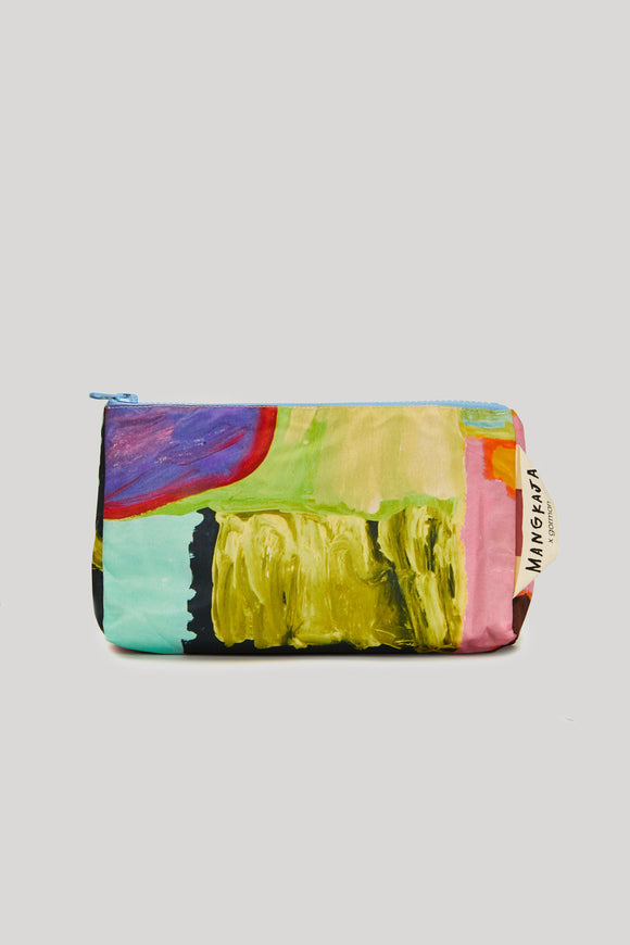 Makeup Bag Billabongs