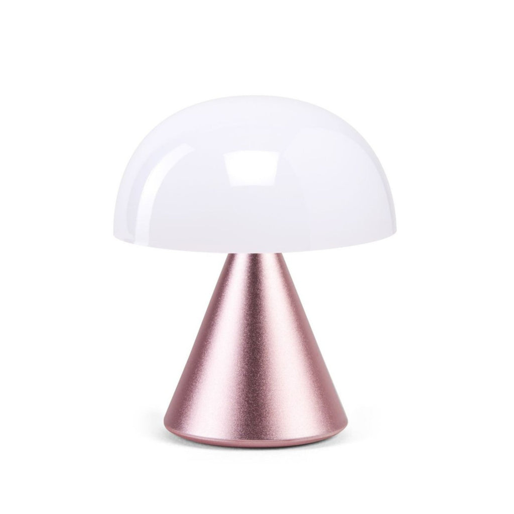 Lamp | Lexon Mina | LED | Assorted Colours