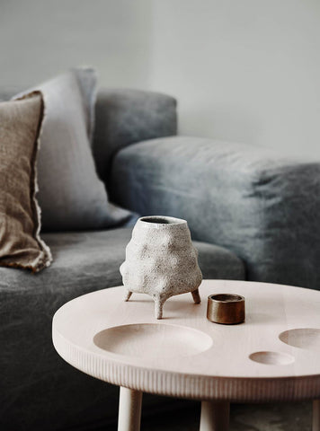 Inspired Interiors With Dulux Colour Trend 2018 : Essential