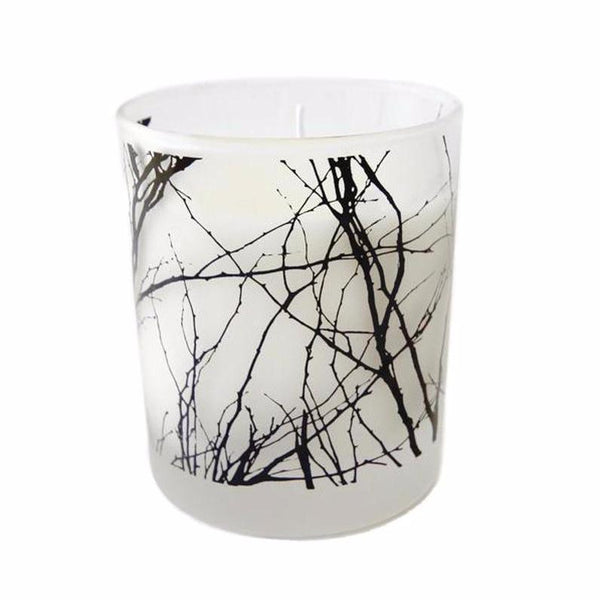 Cotton & Clay Soy Candle - Branch